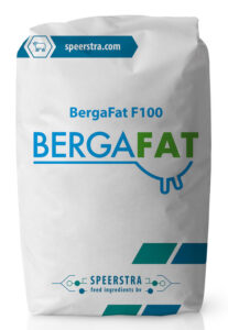 BergaFat F100 (pensbestendig vet)