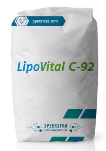 LipoVital C-92