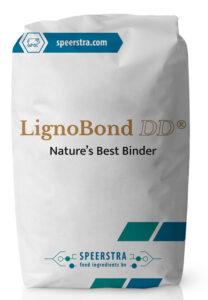 LignoBond DD