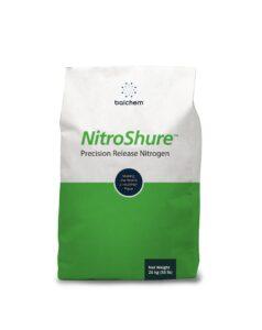 NitroShure
