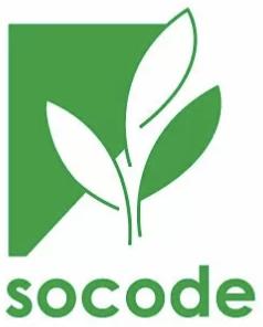 socode