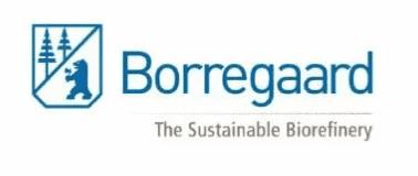 borregaard