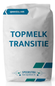 Topmelk Transitie