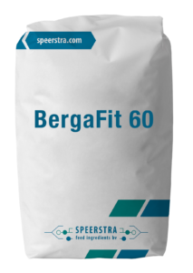 BergaFit 60