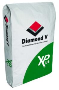 Diamond V voor rundvee