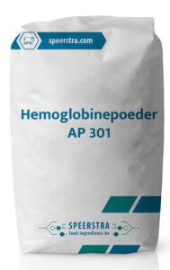 Hemoglobinepoeder (AP 301, diverse soorten)