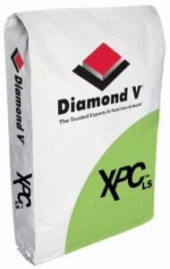 Diamond V voor petfood