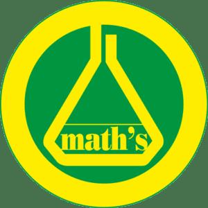 nutriprof logo