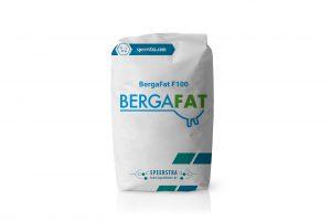 BergaFat F100