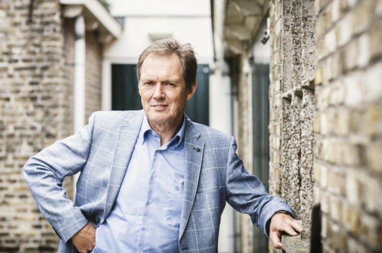 Jan Speerstra