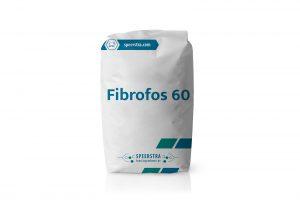 Fibrofos 60