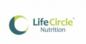 LifeCircle Nutrition